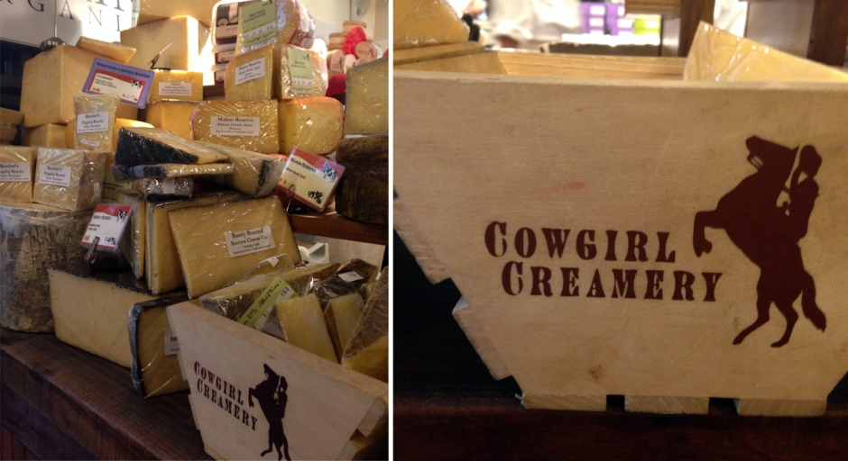 cowgirlcreamery