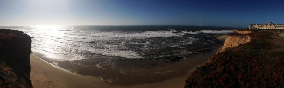 panorama1_hmb